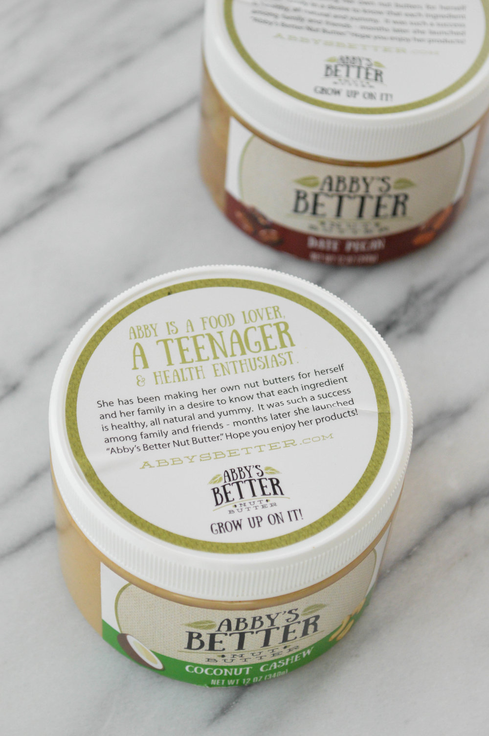 Lauren-Schwaiger-Healthy-Living-Blog-Abbys-Better-Nut-Butter.jpg