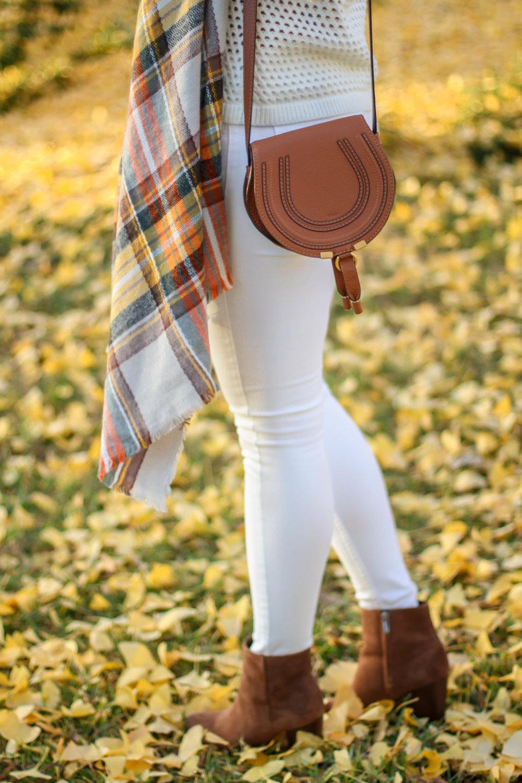 fall-winter-style-plaid-scarf-lauren-schwaiger-style-blog.jpg