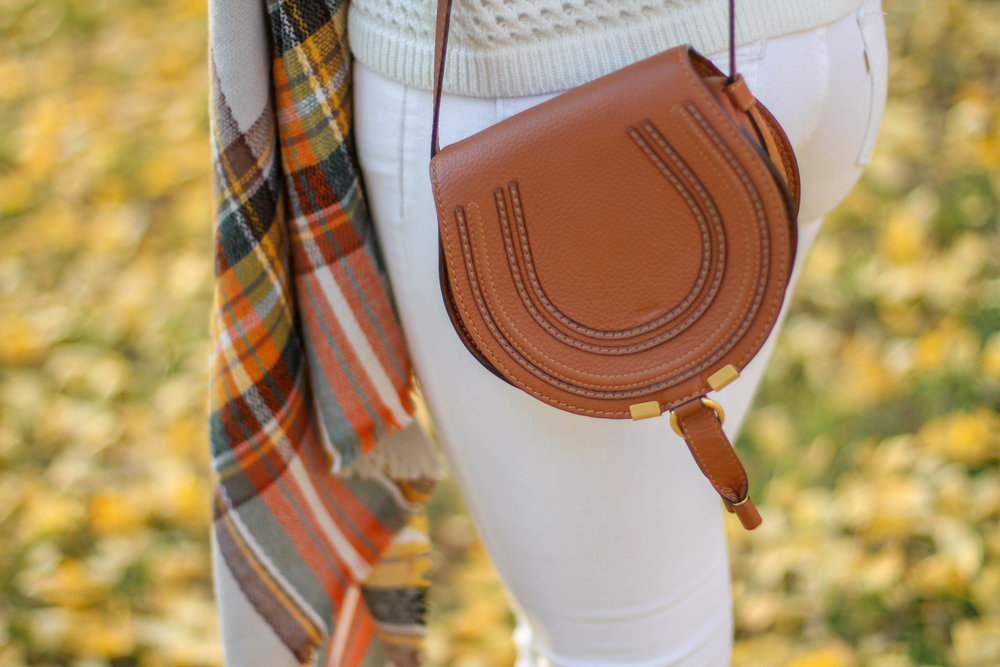 chloe-saddle-bag-plaid-scarf-lauren-schwaiger-style-blog.jpg