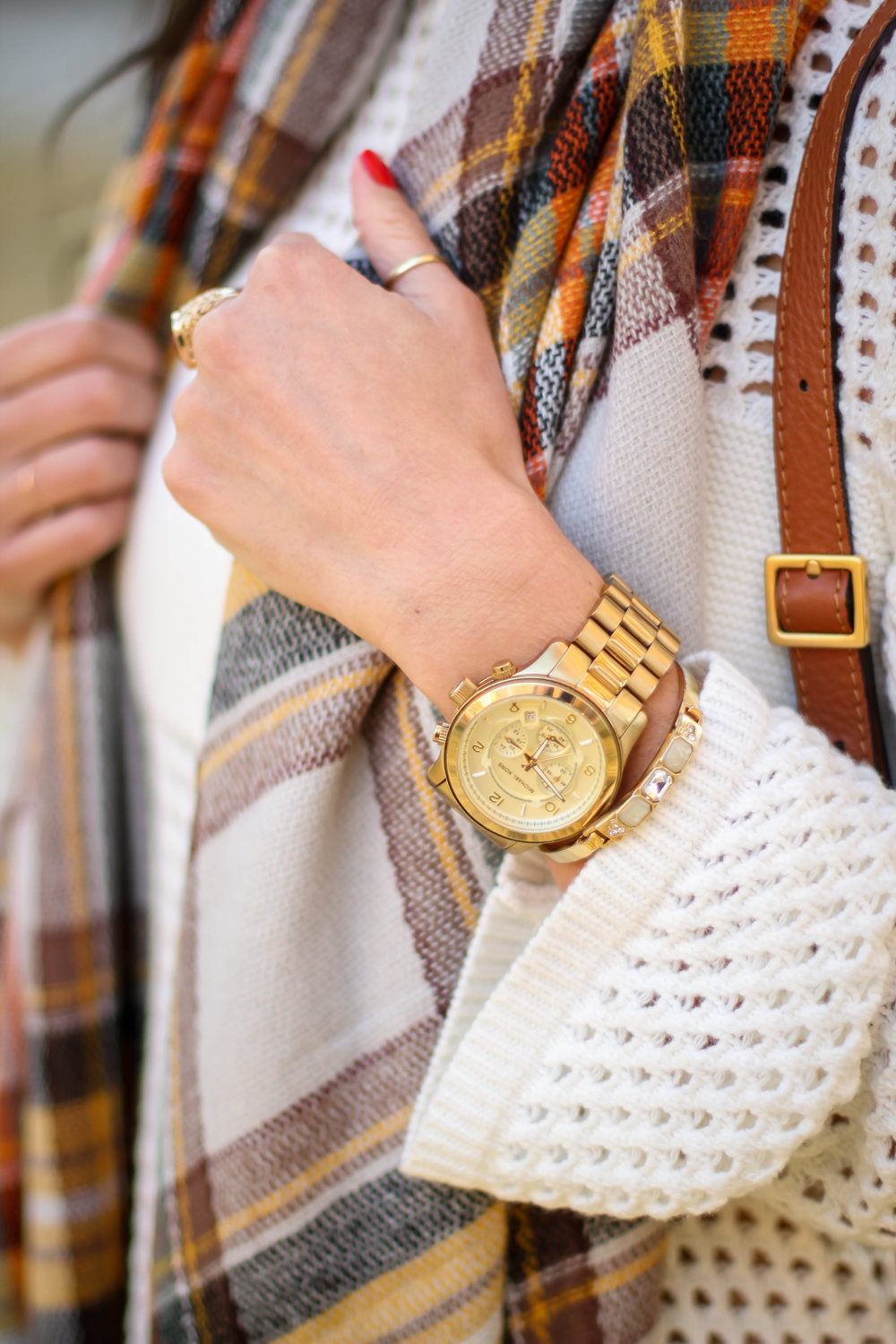 gold-accessories-plaid-scarf-style-inspo-lauren-schwaiger-blog.jpg