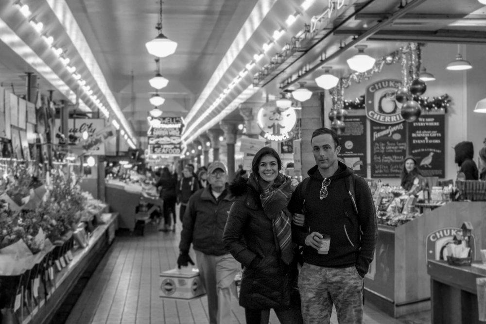 seattle-farmers-market-lauren-schwaiger-life-style-blog.jpg