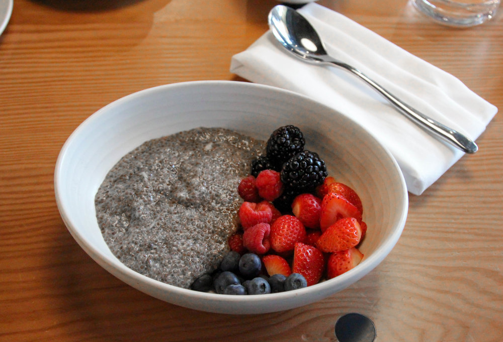 scout-thompson-seattle-chia-seed-pudding-berries-lauren-schwaiger-travel-blog.jpg