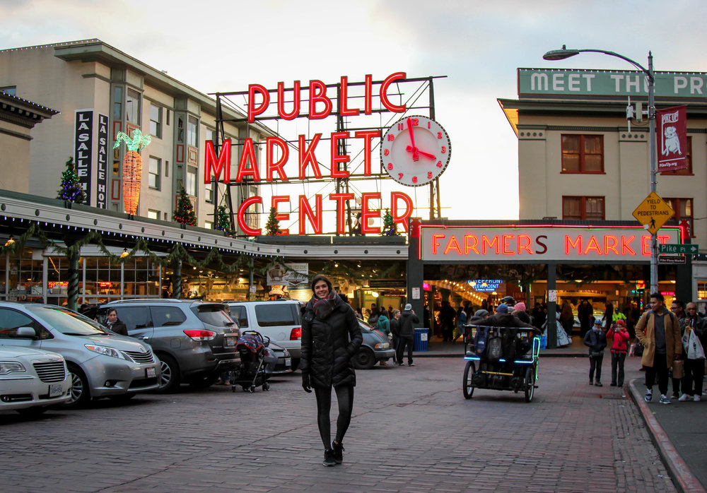 lauren-schwaiger-travel-blog-seattle-public-market.jpg