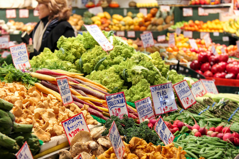 seattle-farmers-market-vegetables-lauren-schwaiger-travel-blog.jpg