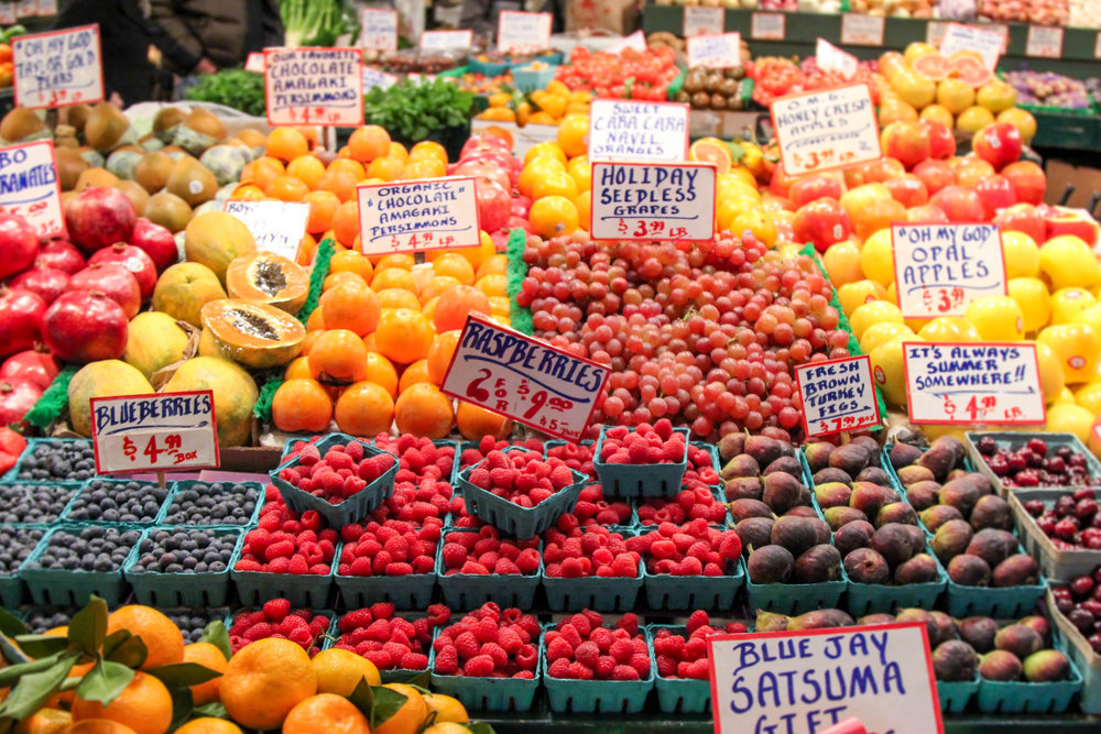 fresh-fruits-seattle-farmers-market-lauren-schwaiger-travel-blog.jpg