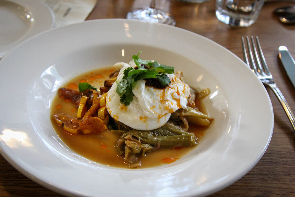 london-plane-seattle-poached-egg-lauren-schwaiger-travel-blog.jpg