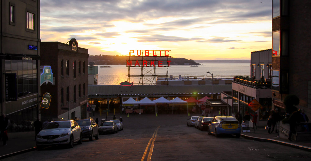 public-market-seattle-travel-guide-lauren-schwaiger-blog.jpg