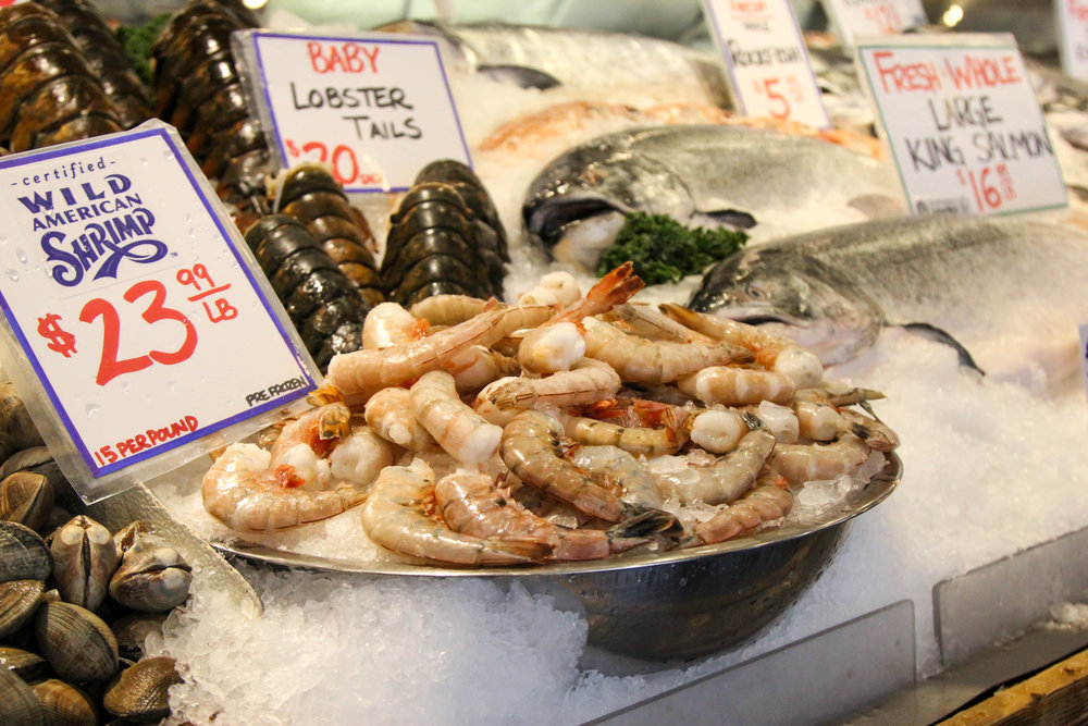 seattle-public-market-jumbo-shrimp-lauren-schwaiger-travel-blog.jpg