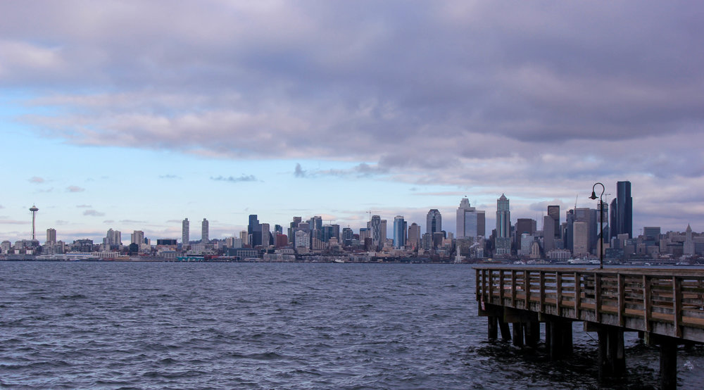 seattle-travel-guide-lauren-schwaiger-lifestyle-blog.jpg