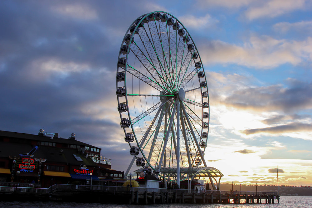seattle-ferris-wheel-lauren-schwaiger-seattle-travel-guide.jpg