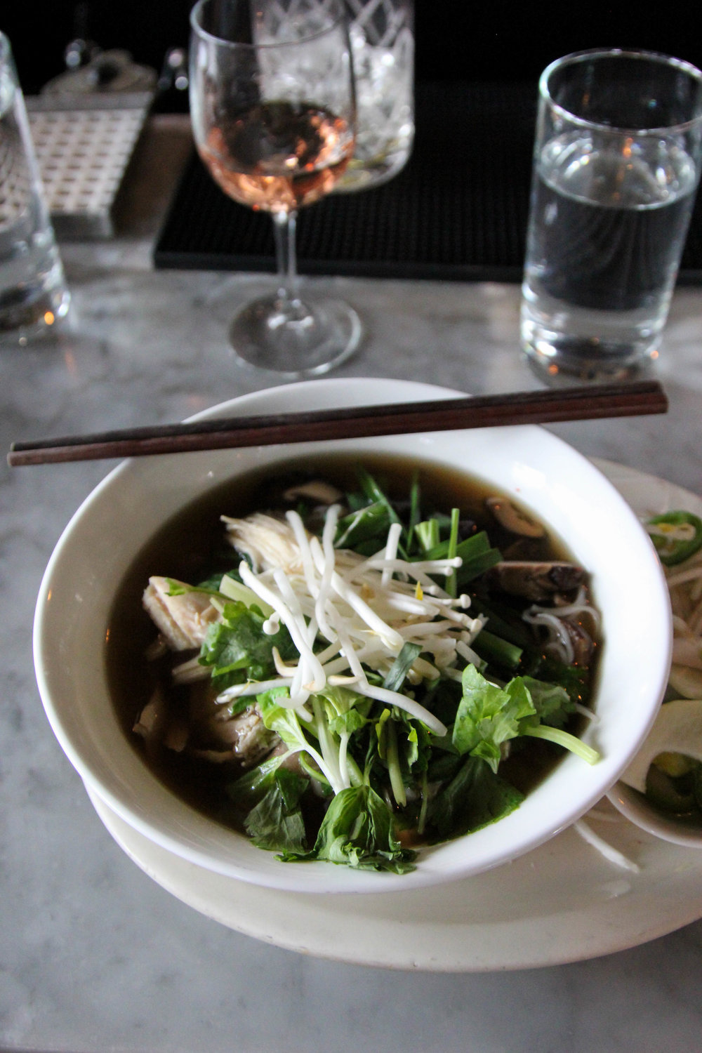 pho-babar-seattle-lauren-schwaiger-seattle-travel-guide.jpg