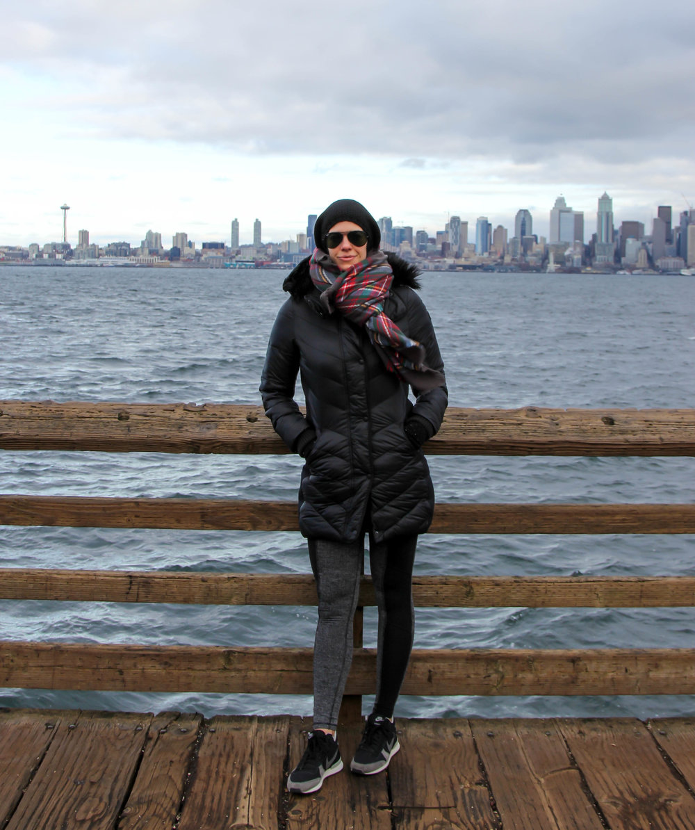 lauren-schwaiger-travel-style-blog-seattle-photo-diary.jpg