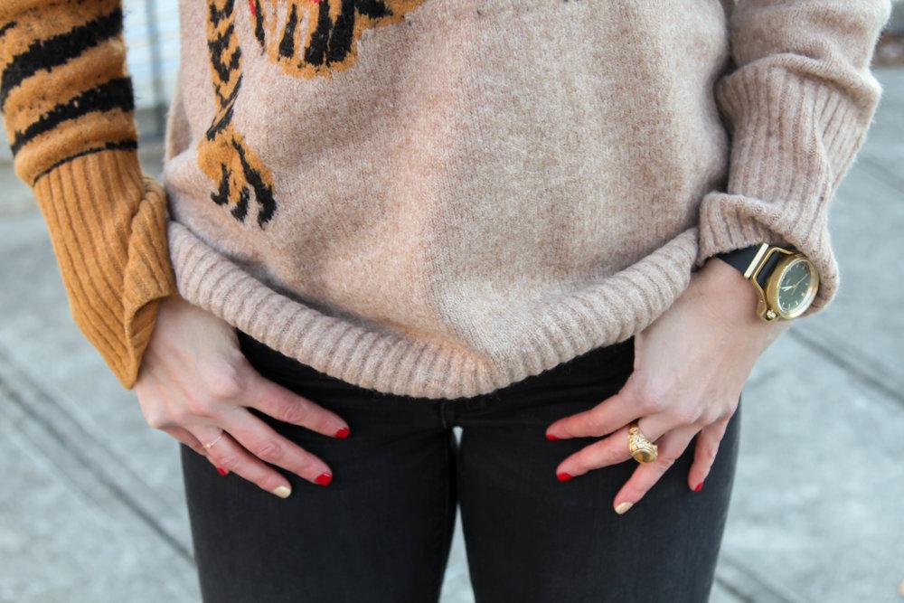 black-brown-winter-style-inspiration-lauren-schwaiger-style-blog.jpg