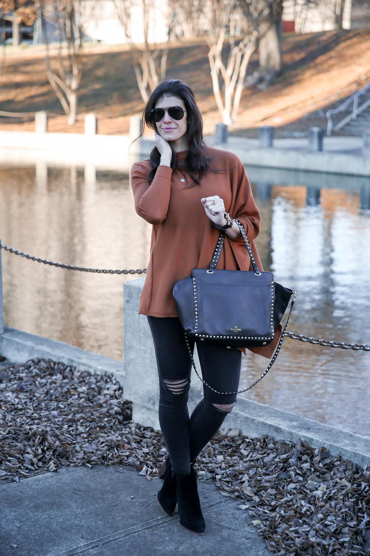 black-bronze-ootd-lauren-schwaiger-style-blog.jpg