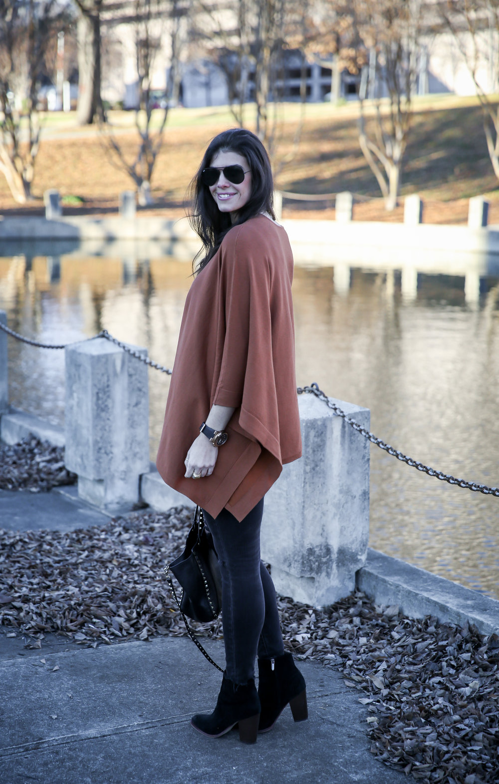 StyleWe-asymmetrical-batwing-long-sleeve-top-lauren-schwaiger-style-blog.jpg
