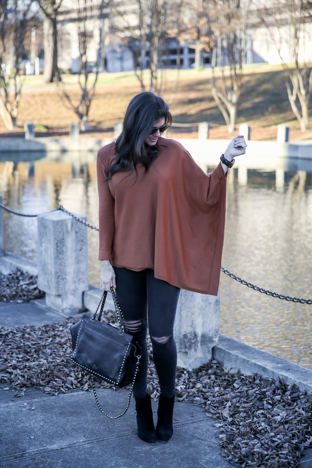 bronze-long-sleeve-batwing-top-lauren-schwaiger-style-blogger.jpg