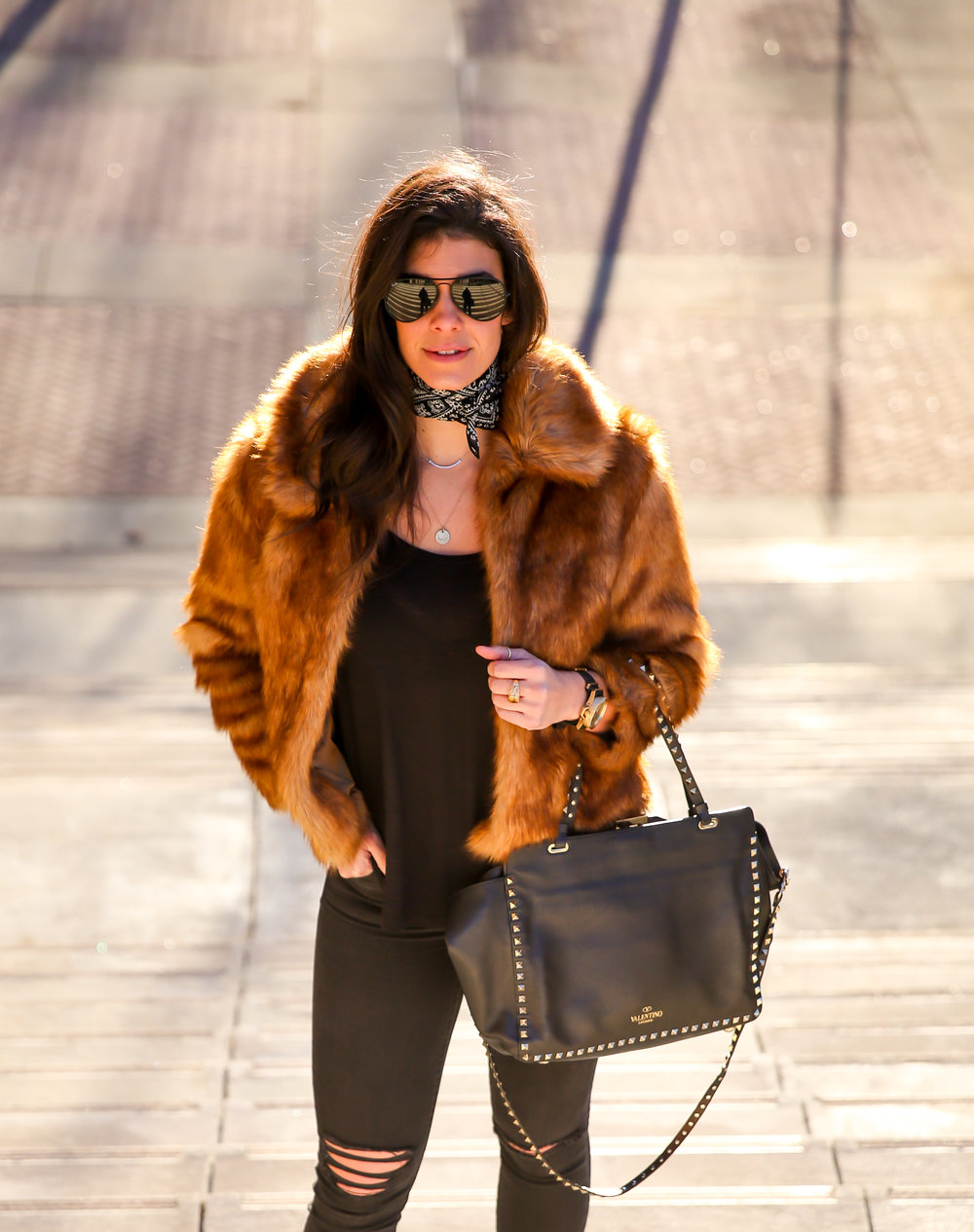 faux-fur-cropped-jacket-lauren-schwaiger-blog.jpg