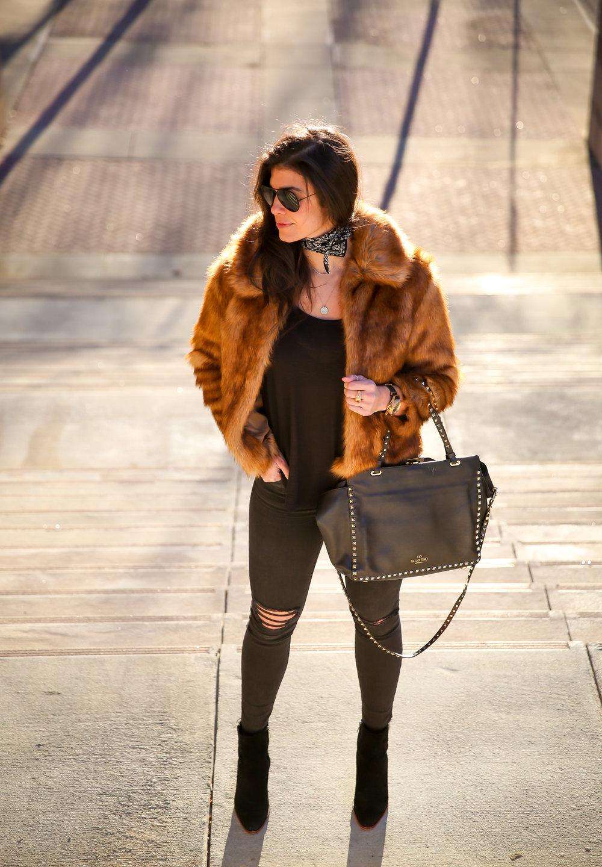 street-style-winter-fashion-ootd-lauren-schwaiger-style-blogger.jpg