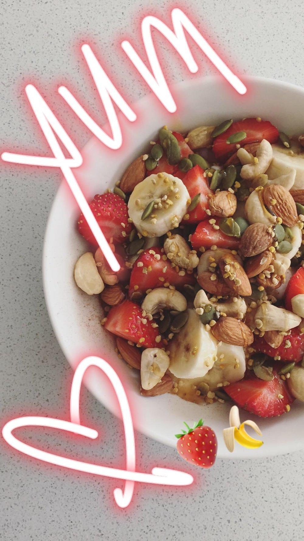 fruit-raw-nuts-healthy-breakfast-lauren-schwaiger-healthy-blog.jpg