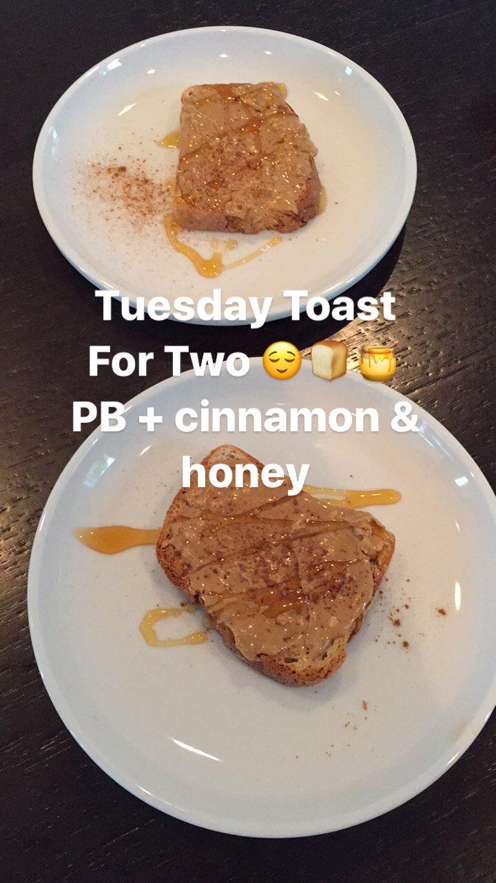 gluten-free-peanut-butter-toast-lauren-schwaiger-blog.jpg