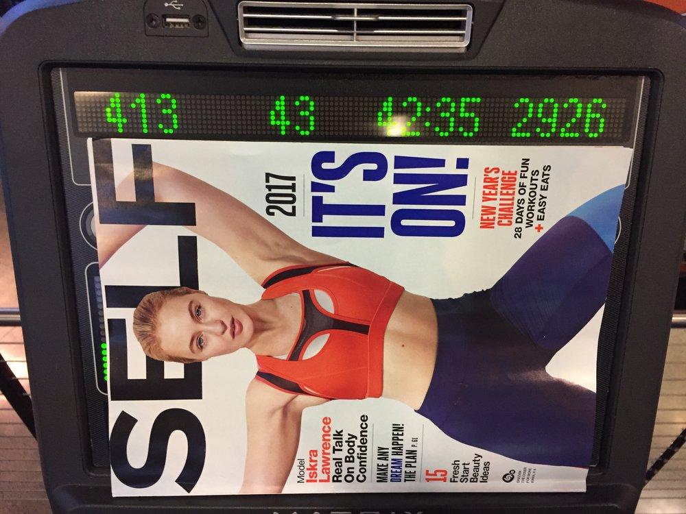 stair-master-workout-motivation-lauren-schwaiger-healthy-lifestyle-blog.jpg