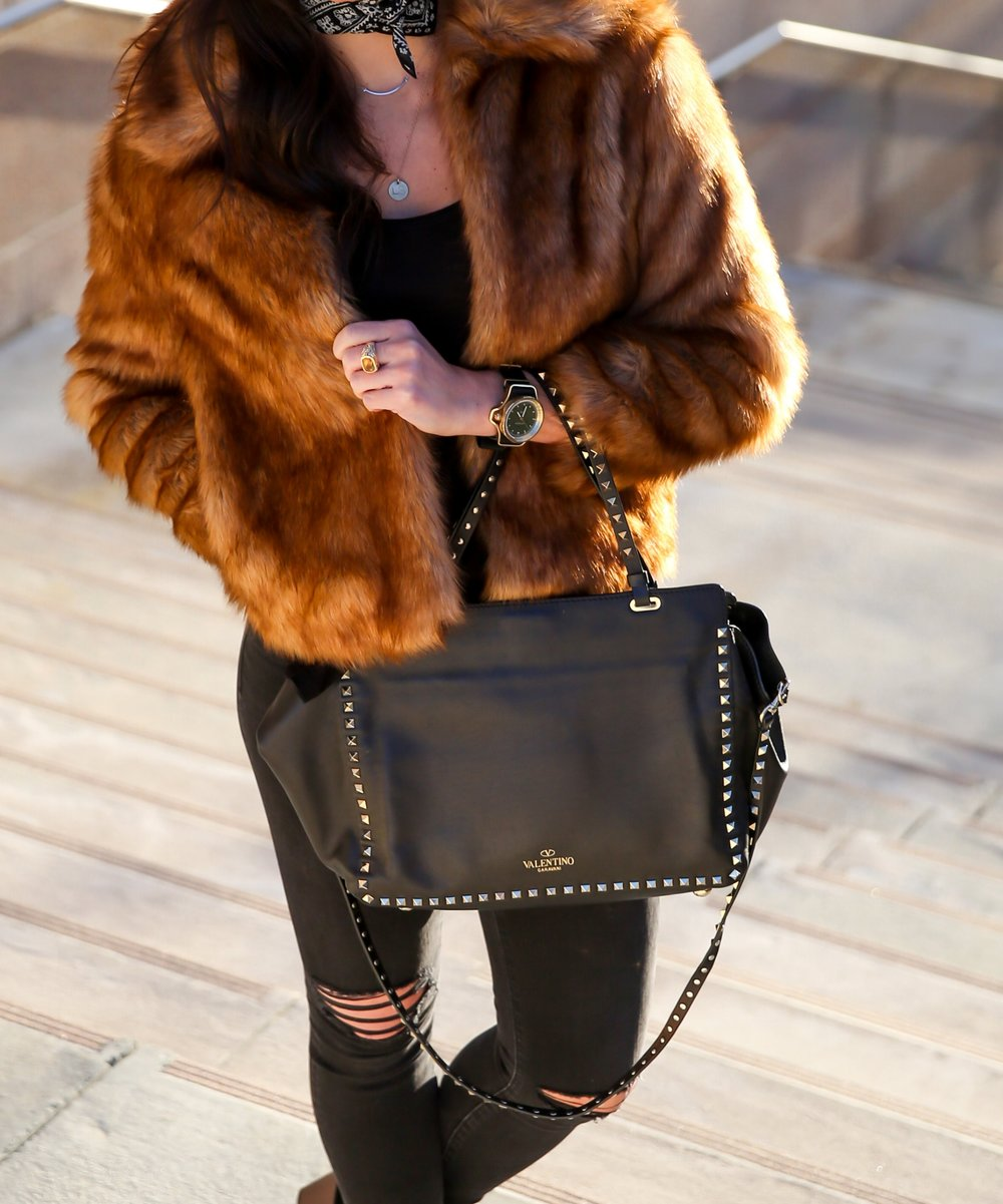 faux-fur-jacket-lauren-schwaiger-style-blog.jpg