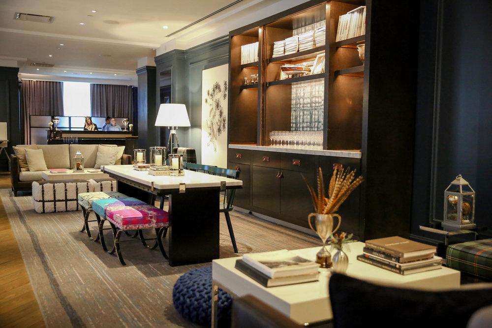 Kimpton-Cardinal-Hotel-Lauren-Schwaiger-Travel-Blog.jpg