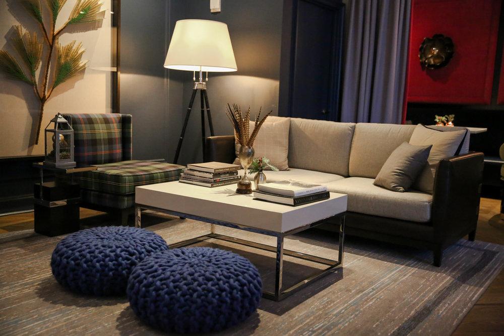 Kimpton-Cardinal-Hotel-Winston-Salem-Lauren-Schwaiger-Style-Travel-Blog.jpg