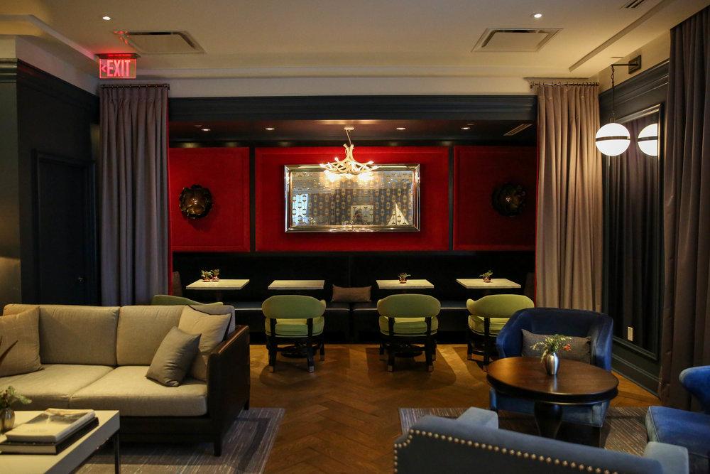 Kimpton-Cardinal-Hotel-Lauren-Schwaiger-Travel-Blogger.jpg