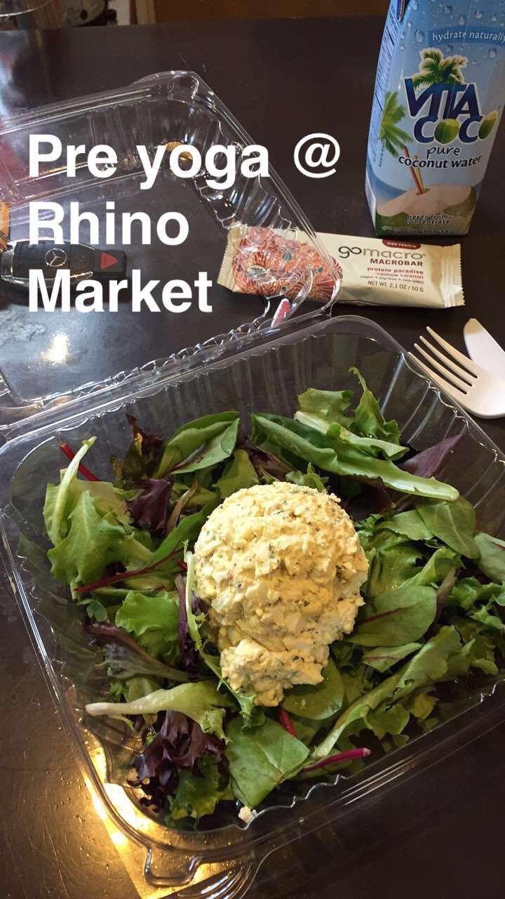 rhino-market-lauren-schwaiger-charlotte-lifestyle-blogger.jpg