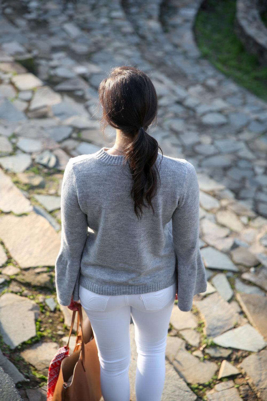 Grey-Sweater-White-Denim-Low-Pony-Lauren-Schwaiger-Style-Blog.jpg