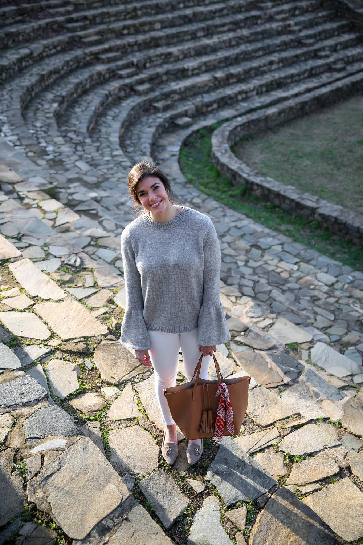 lauren-schwaiger-style-blog-casual-chic-ootd.jpg