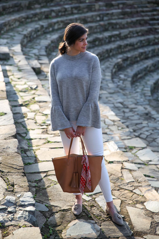 casual-chic-workwear-ootd-lauren-schwaiger-style-blogger.jpg