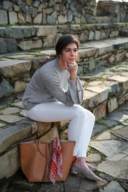 lauren-schwaiger-charlotte-style-blogger.jpg
