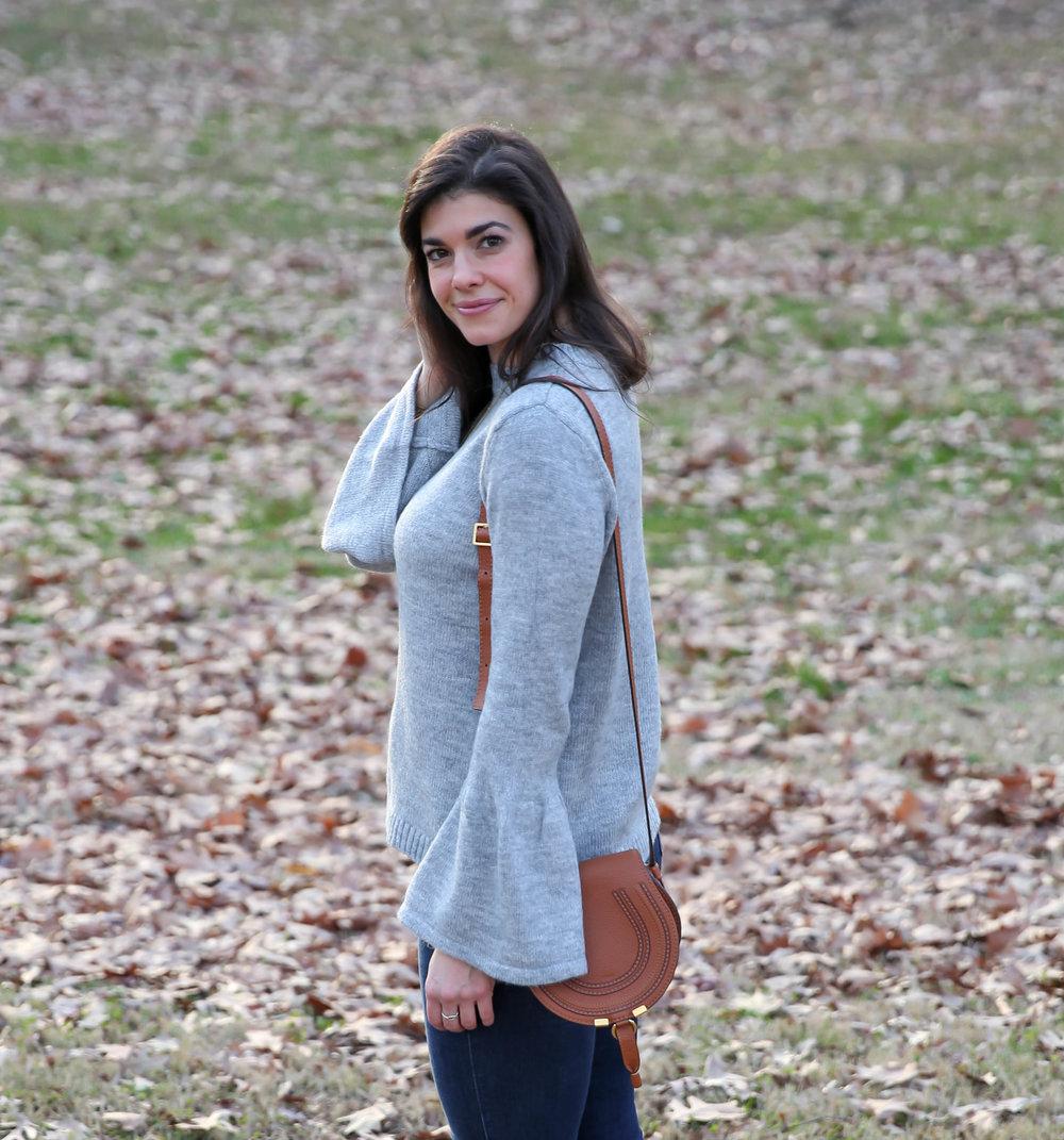 mango-grey-bell-sleeve-sweater-lauren-schwaiger-style-blog.jpg