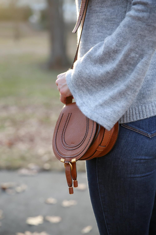 chloe-saddle-bag-lauren-schwaiger-style-blog.jpg