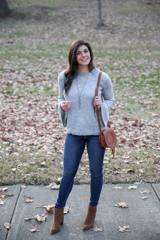 lauren-schwaiger-charlotte-nc-style-blogger.jpg