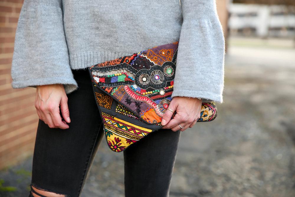 antik-batik-clutch-lauren-schwaiger-style-blog.jpg