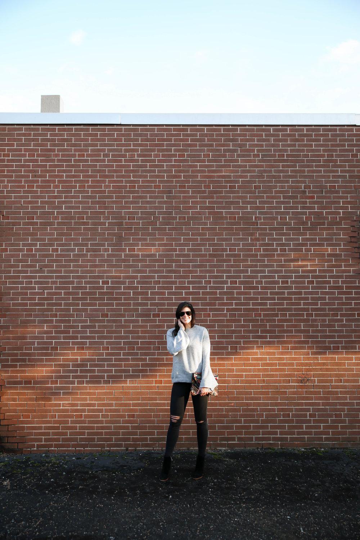 Charlotte-nc-lauren-schwaiger-style-blogger.jpg