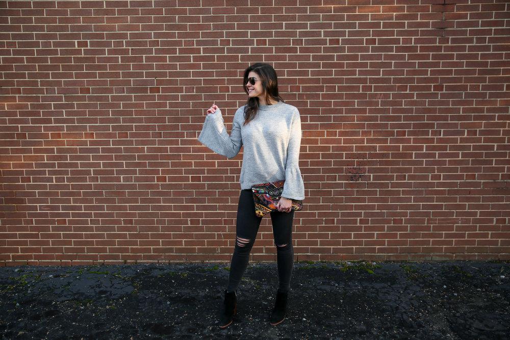 mango-grey-flare-sleeve-sweater-lauren-schwaiger-style-blog.jpg