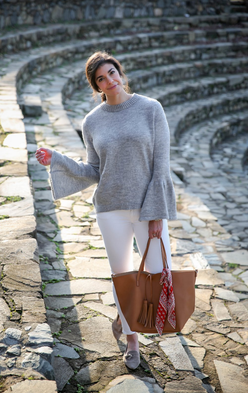 grey-flare-sleeve-sweater-lauren-schwaiger-style-blog.jpg