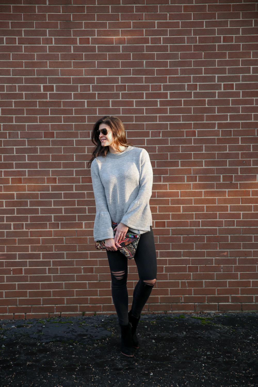 winter-chic-street-style-lauren-schwaiger-blog.jpg