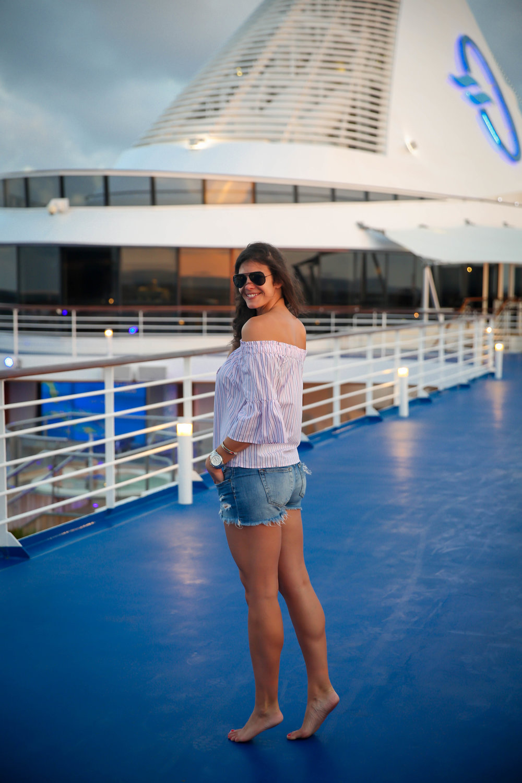 oceania-cruise-lauren-schwaiger-life-style-travel-blog.jpg
