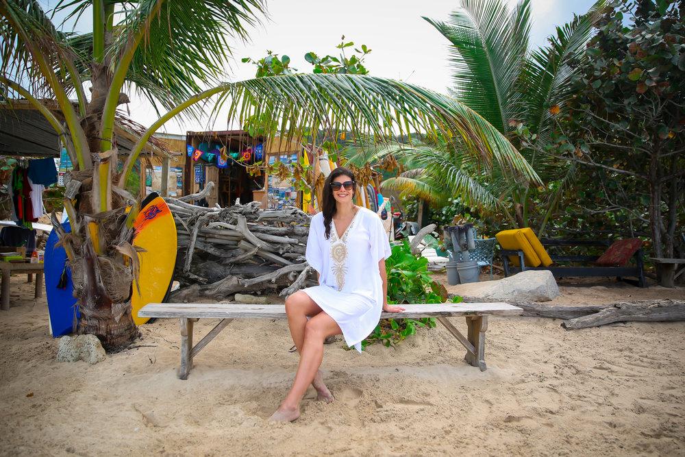 Lilly-Pulitzer-Resort-Lauren-Schwaiger-Style-Travel-Blog.jpg