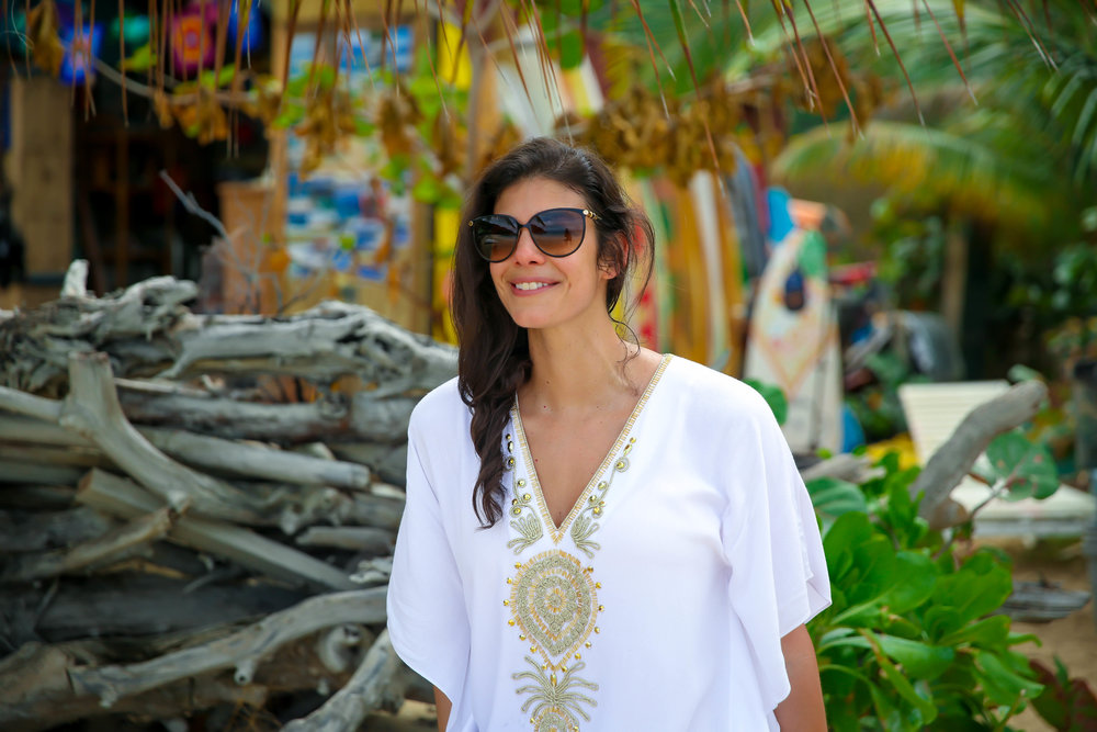 Lauren-Schwaiger-Style-Travel-Blog-Lilly-Pulitzer-Beach-Cover-Up.jpg