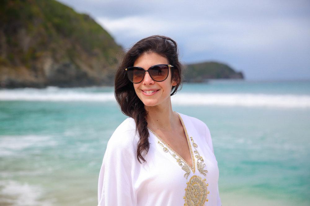Lauren-Schwaiger-Style-Travel-Blog-Josiahs-Bay-Tortola.jpg