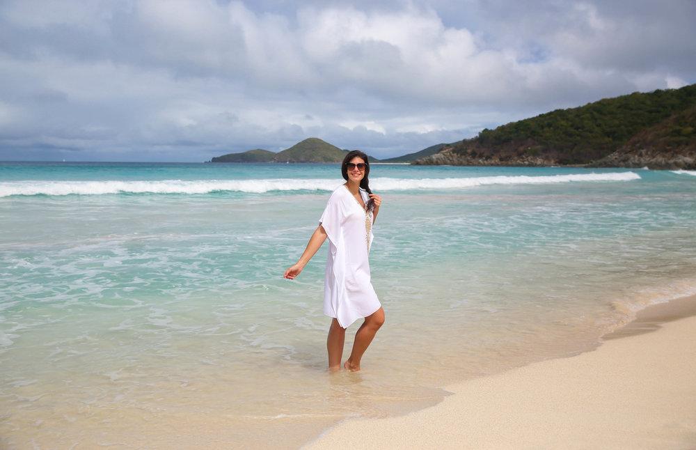 Tortola-Josiahs-Bay-Lilly-Pulitzer-Beach-Coverup-Lauren-Schwaiger-Style-Blogger.jpg