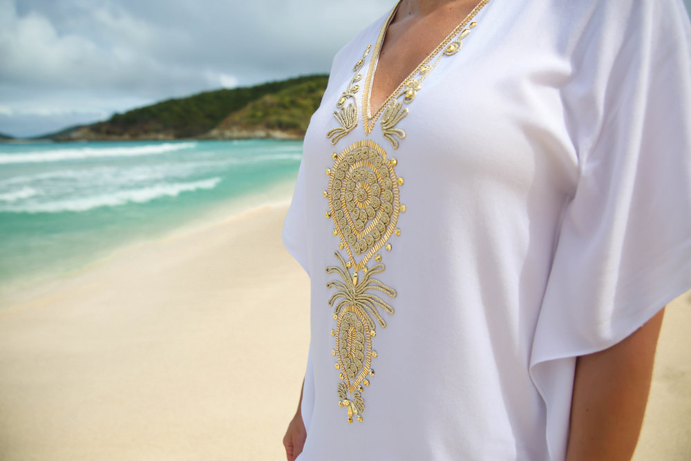 Lilly-pulitzer-resort-white-gold-beach-coverup.jpg