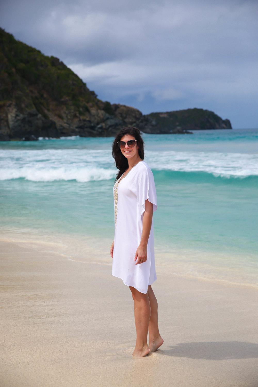 Lilly-pulitzer-resort-lauren-schwaiger-style-blog.jpg