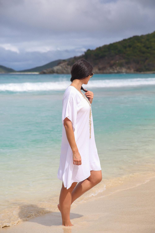 lauren-schwaiger-travel-style-blog-lilly-pulitzer-beach-coverup.jpg